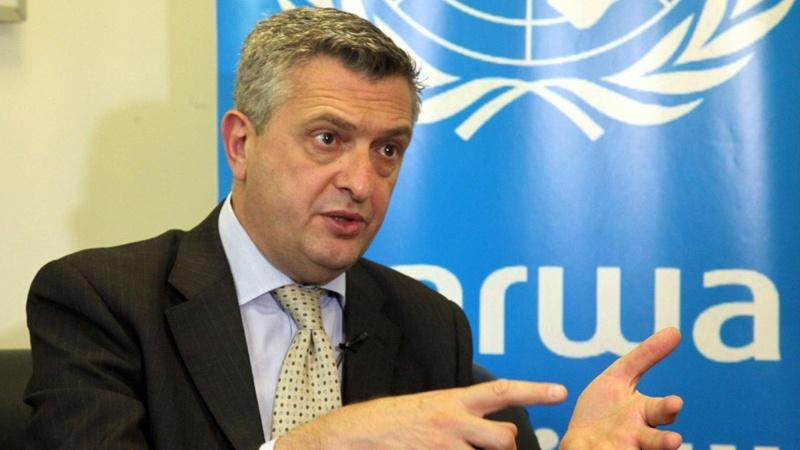 В ООН прокомментировали решение России по паспортам ДНР и ЛНР