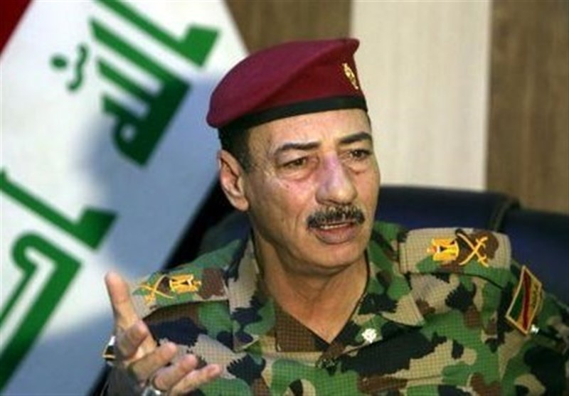 IŞİD'in Askeri Olarak Musul'da İşi Bitti